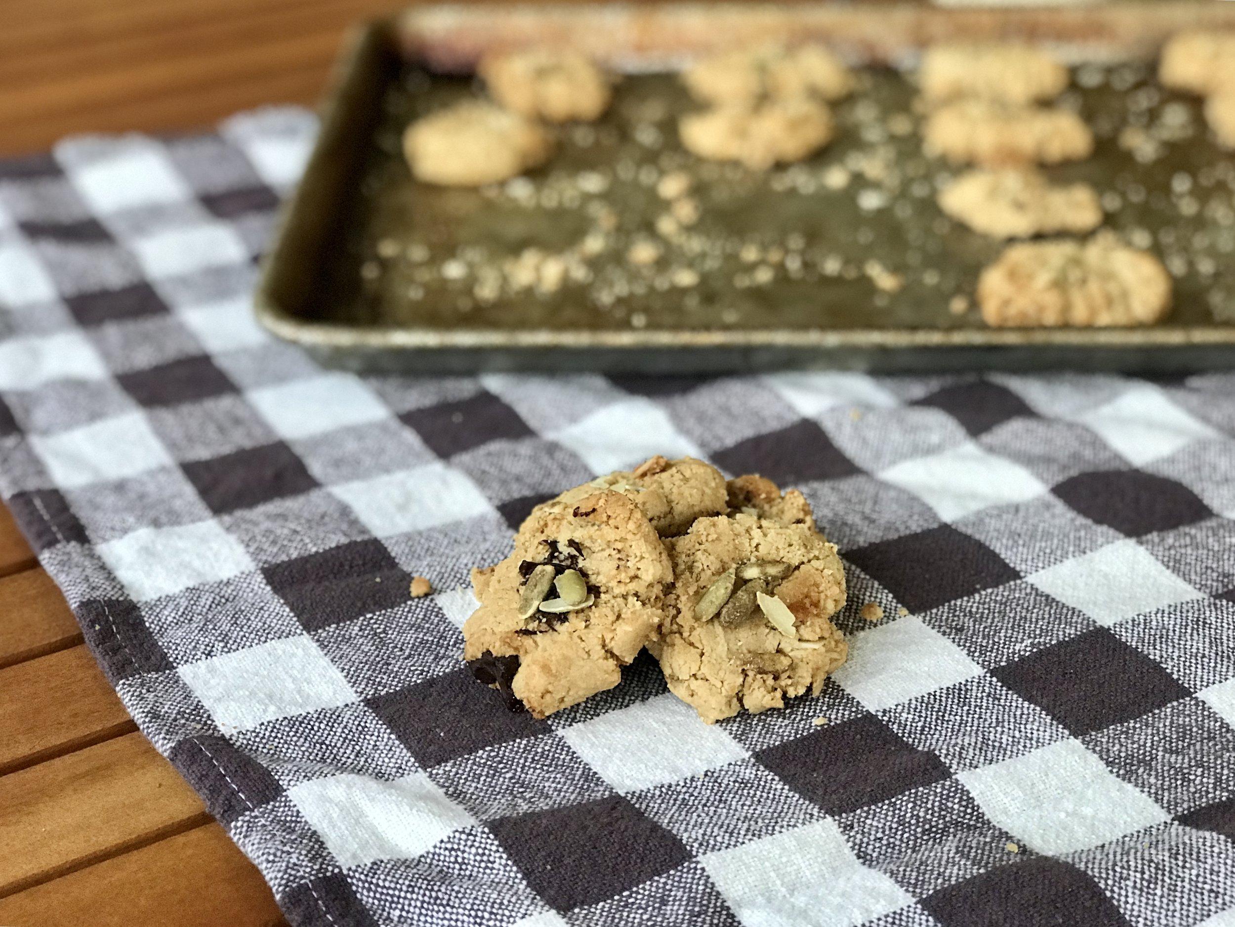 almondtahinicookies (2).jpg