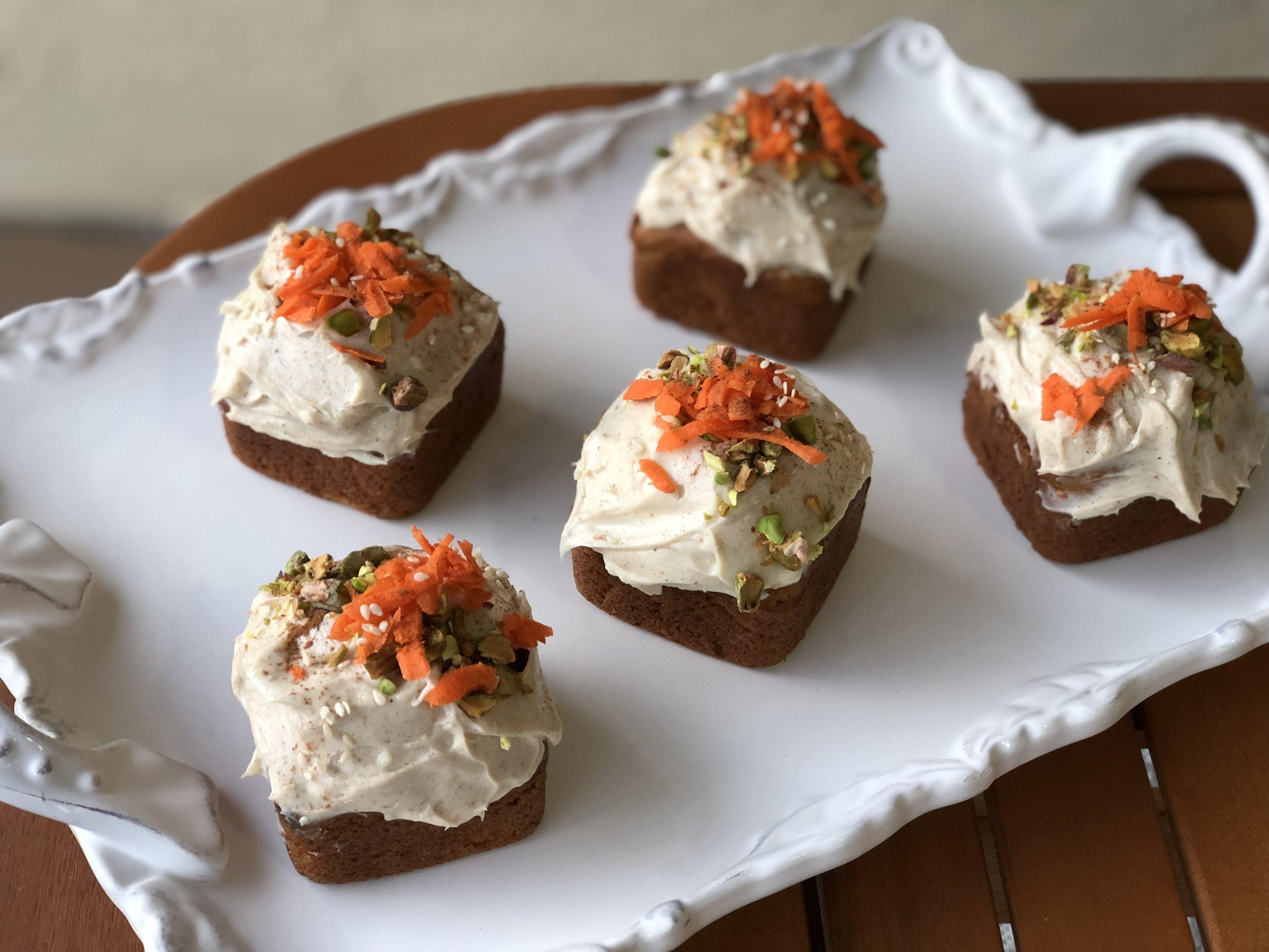 carrotcakesmini (4).jpg