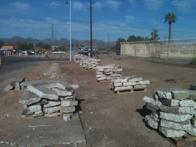 St. Marys Salvaged Sidewalk.jpg