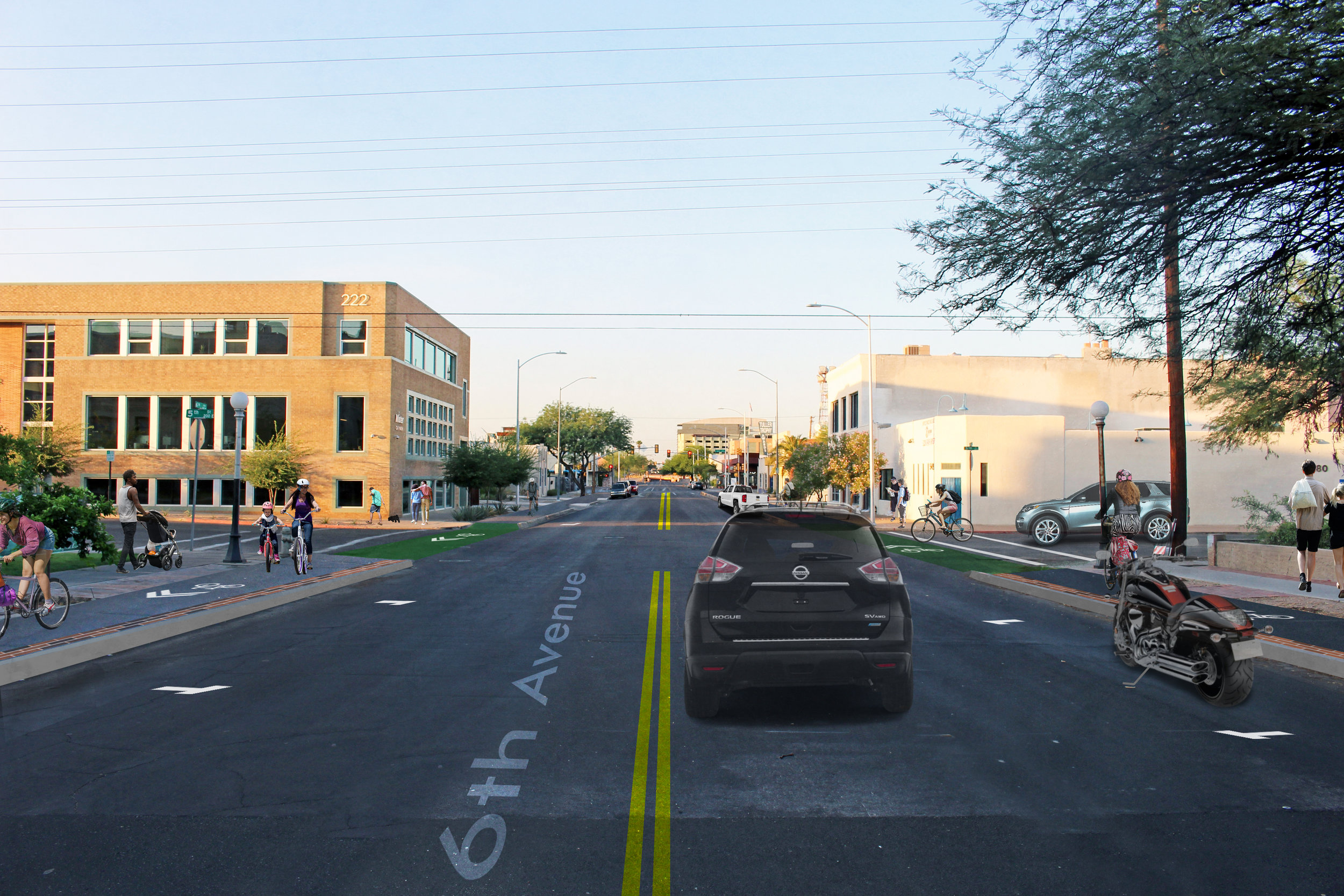 6th Ave After.jpg