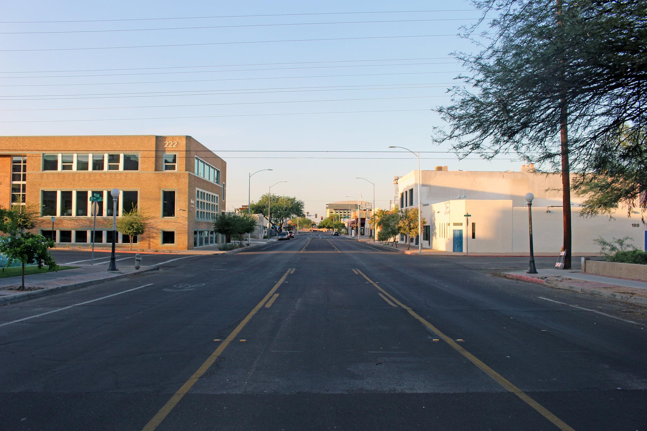 6th Ave Before.jpg