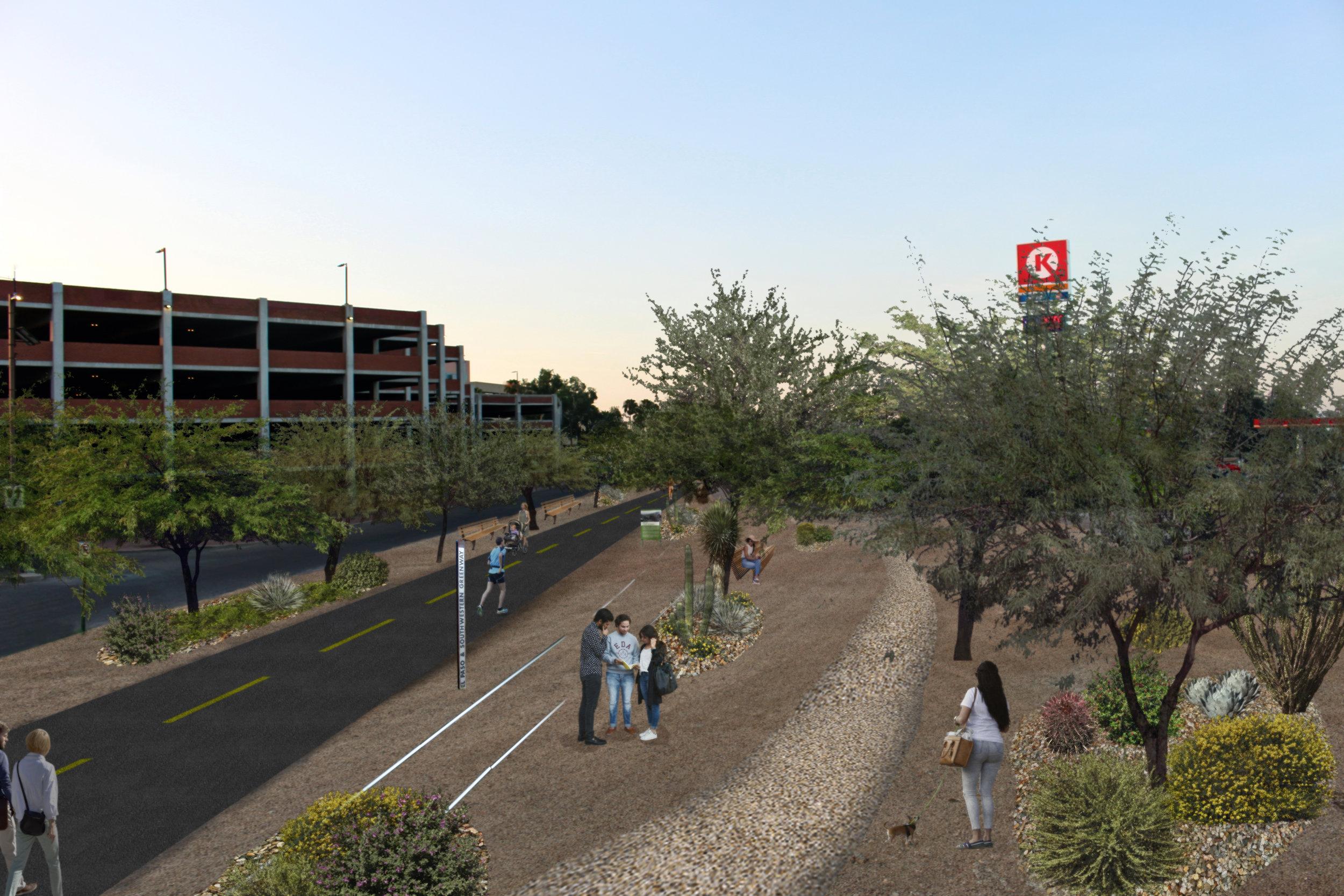 El Paso & Southern Greenway After.jpg