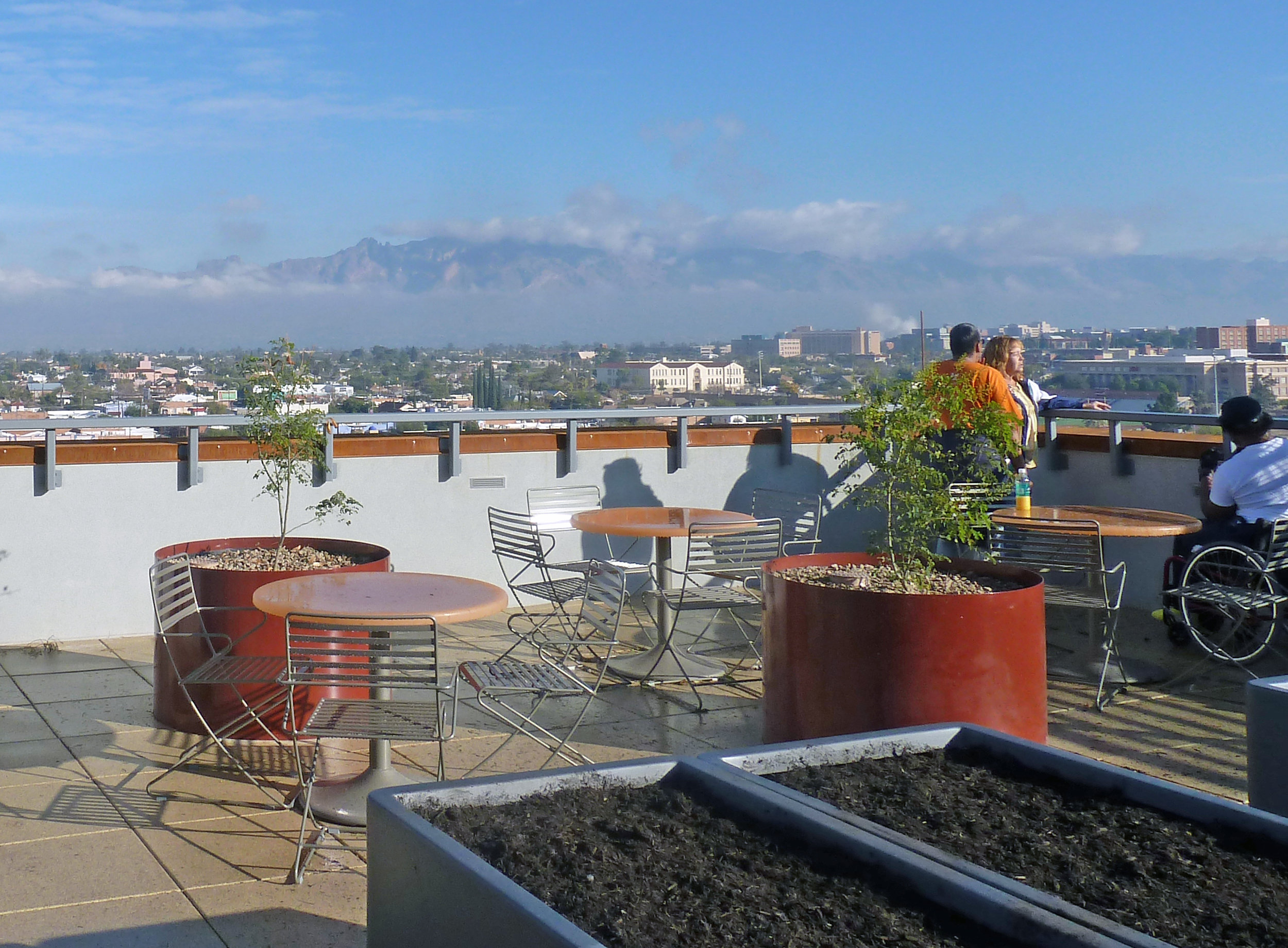 RoofTerrace_East EDITED.jpg