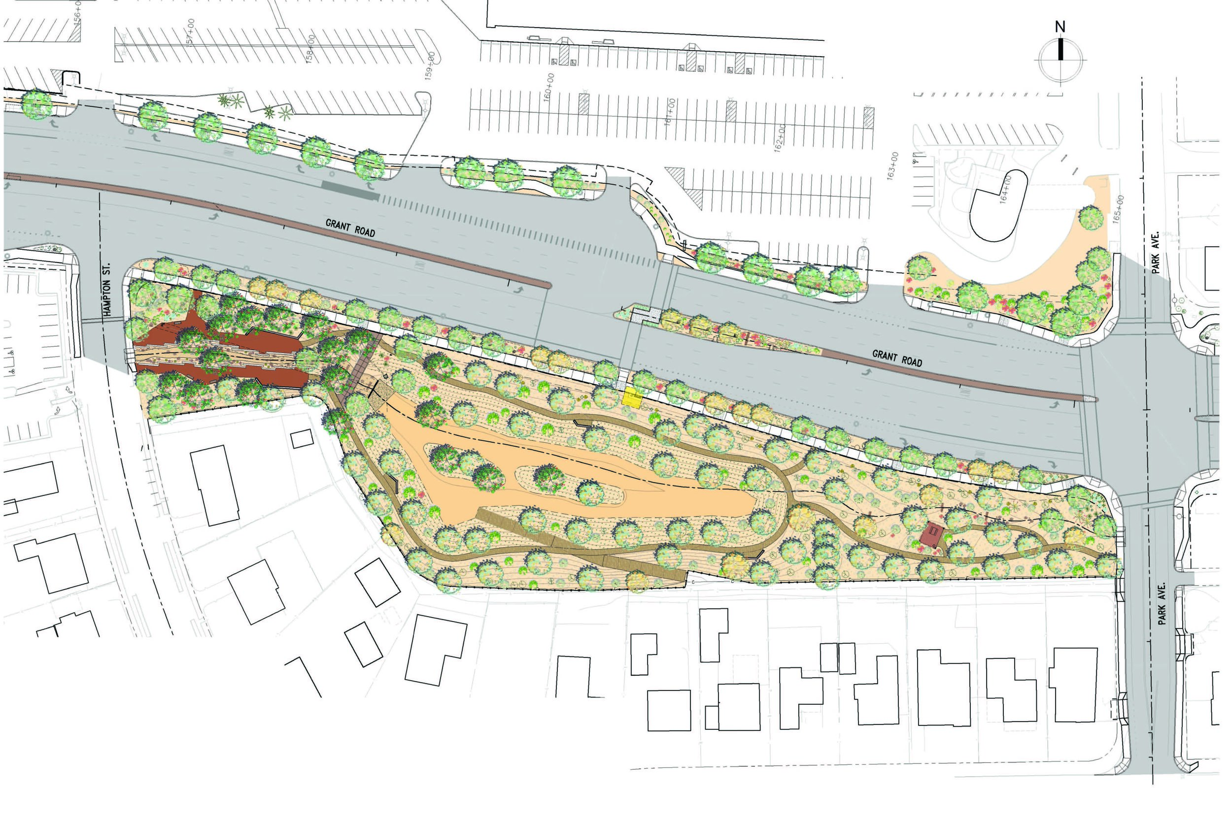 Site Plan withTrees and Shrubs 2015_09-29.jpg