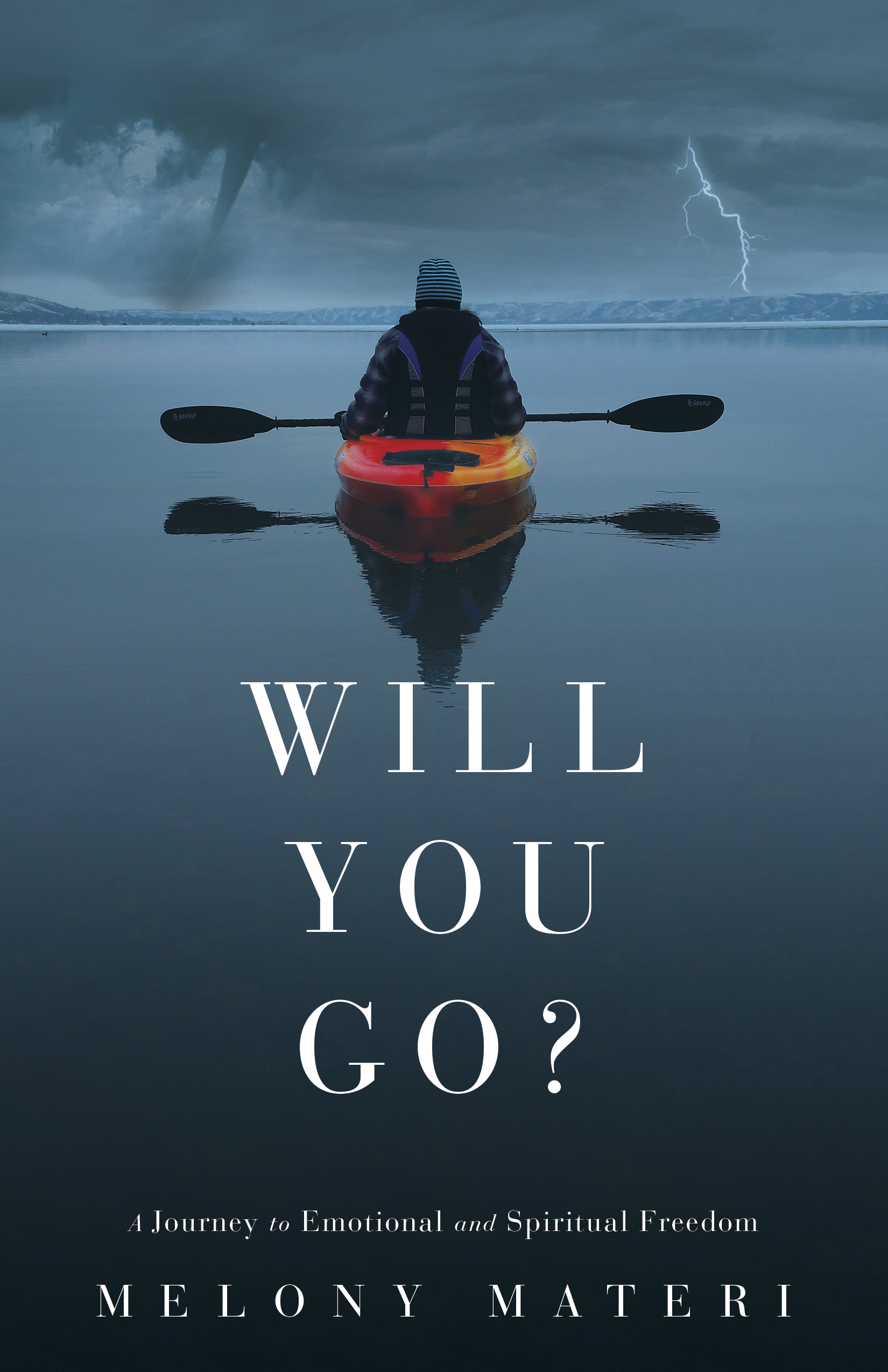 Will you go - 2.JPG