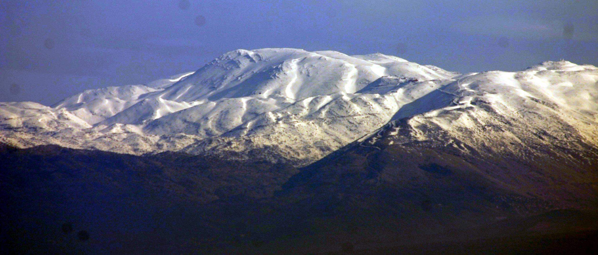 MountHermon_EvaMarie.jpg