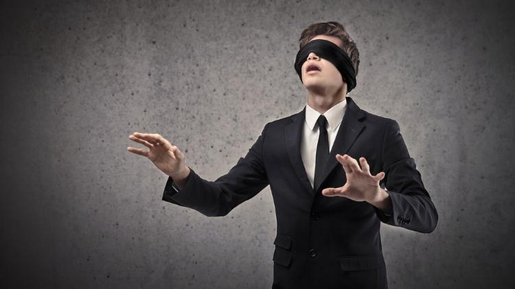 blindfolded_man.jpg