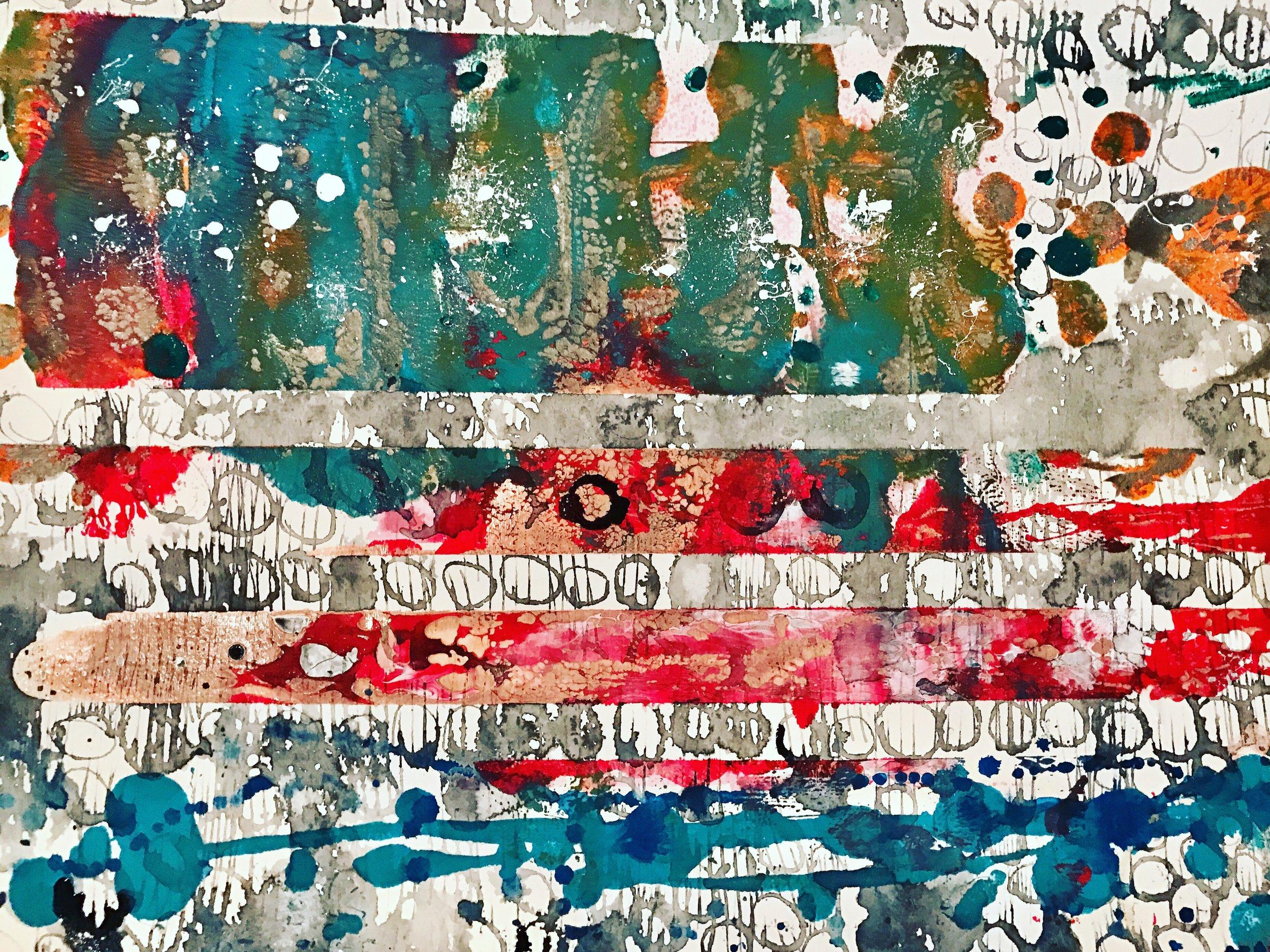 Flag #2