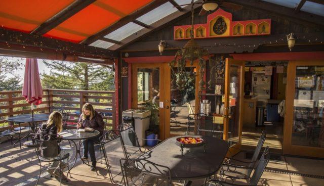 Cafe-outdoor-resized.jpg
