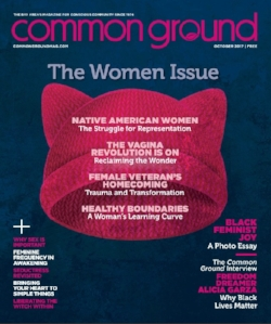 CommondGround_October2017_frontcover.jpeg