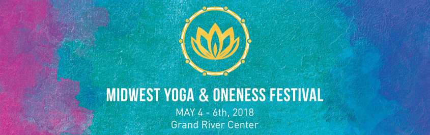 midwest-yoga-oneness-festival-final-v2.png