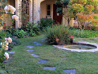Courtyard-garden_0.jpg