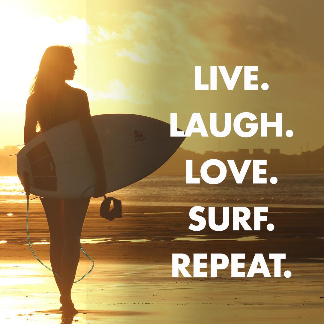 live_laugh_love.jpg