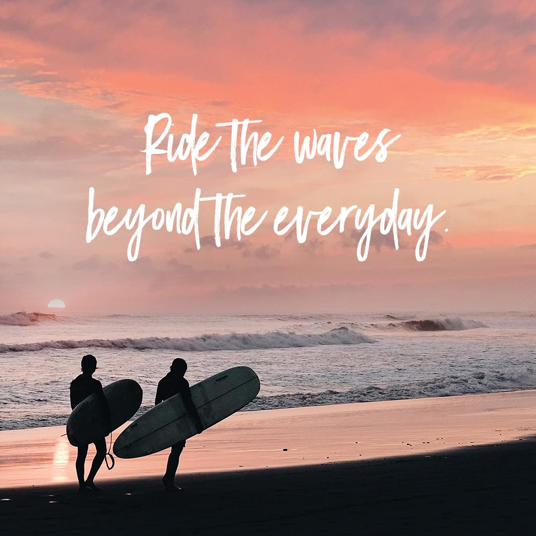 ride_the_waves.jpg