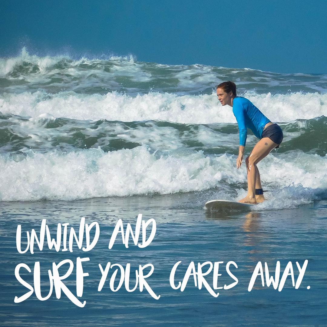 unwind_and_surf.jpg