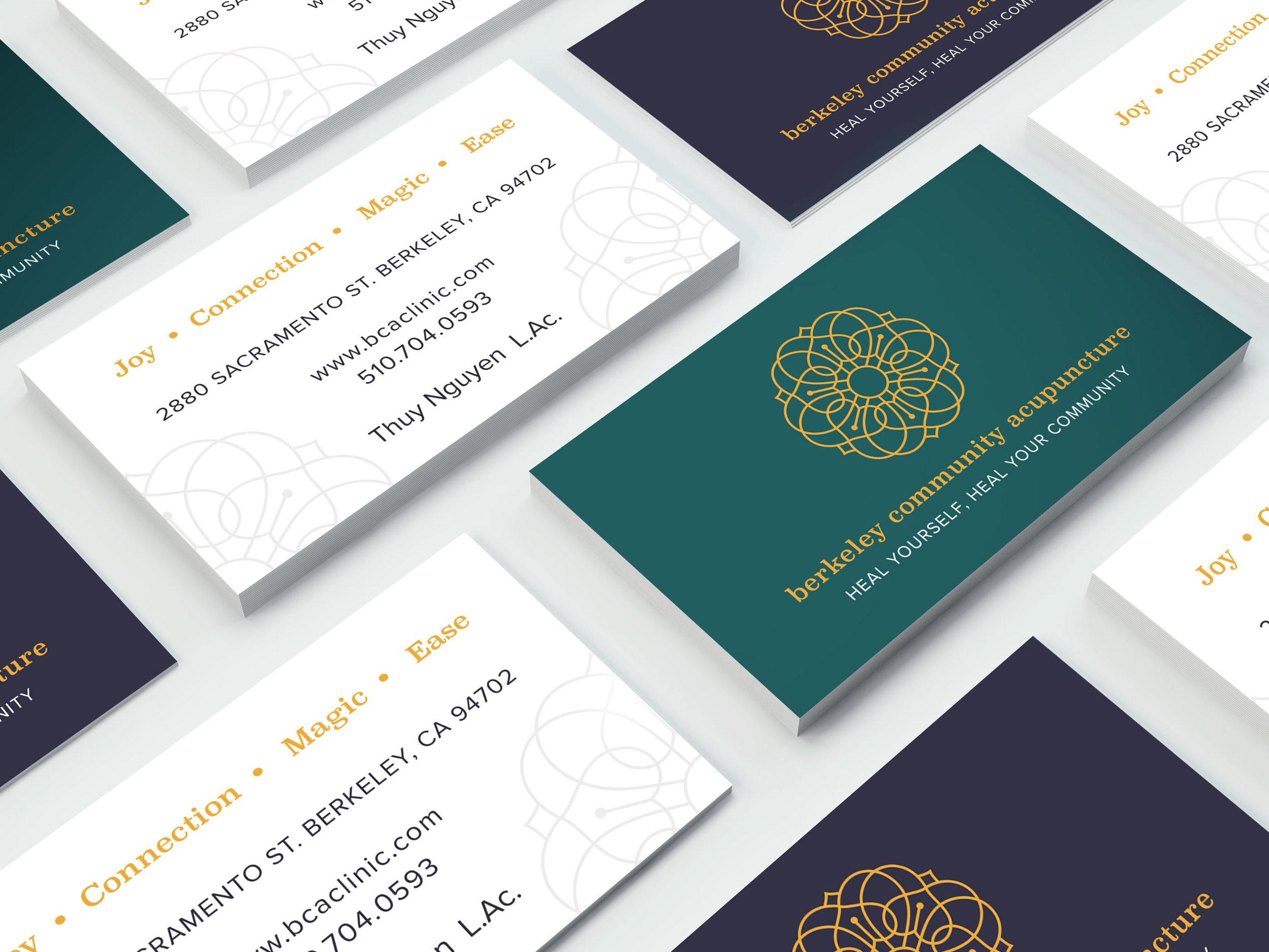 bca_business_cards.jpg