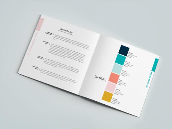 brand-book-inside