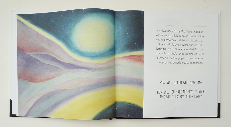 DFTW book