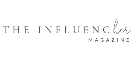 """Read our article in the Influencher magazine – """"Build A Better Brand - How to Align Your Brand Voice & Visuals"""""""