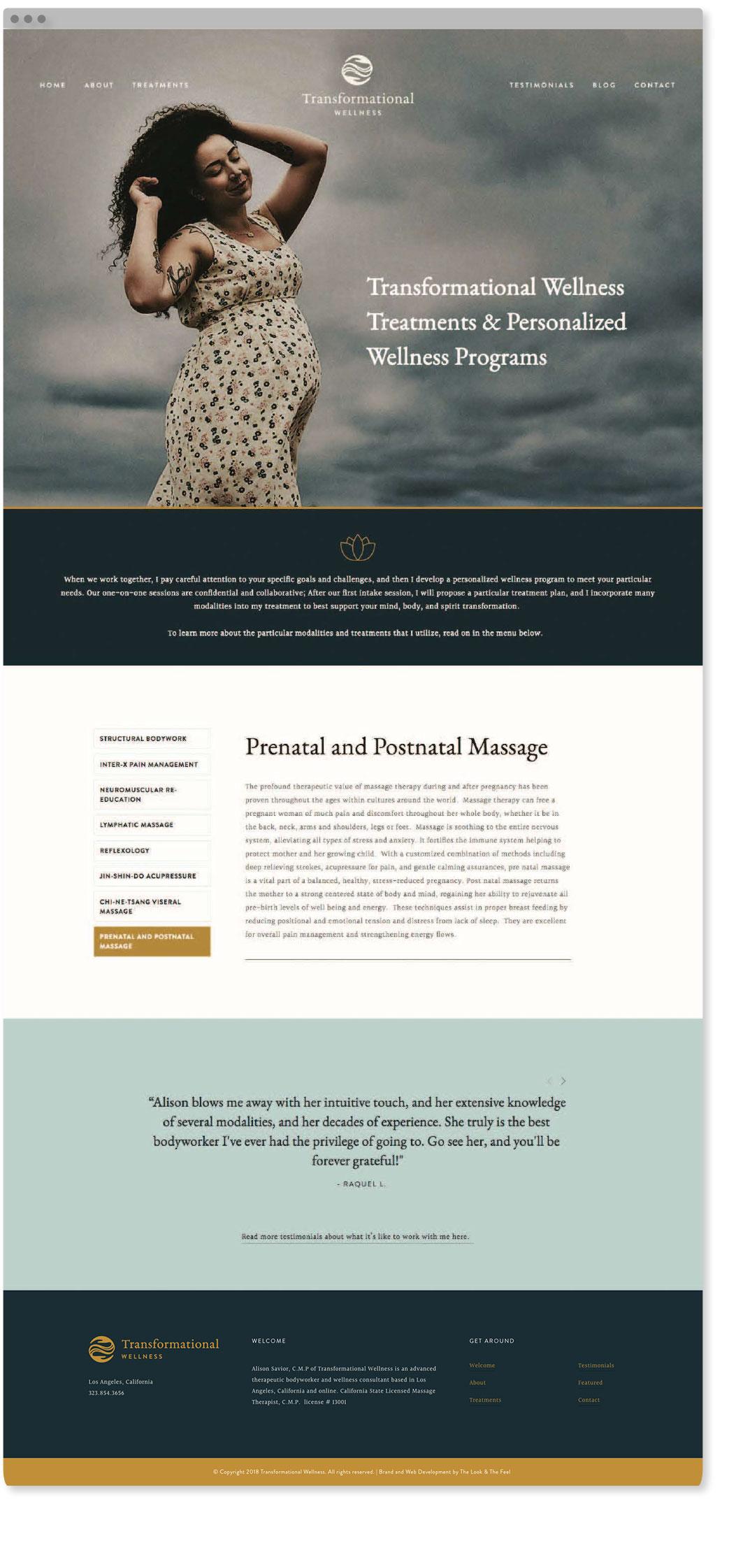 transformational-wellness-website-1.jpg