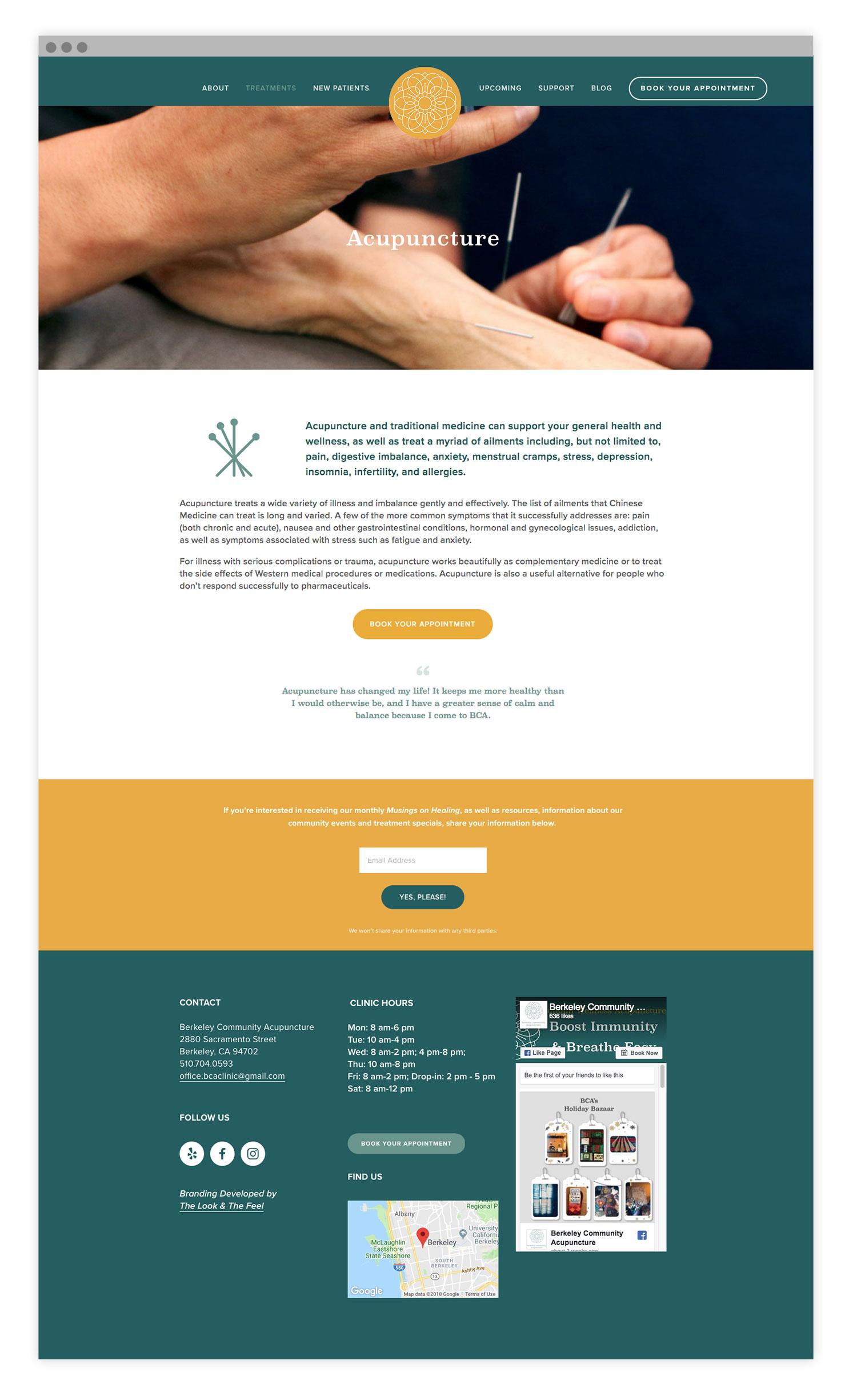 bca-website-two.jpg