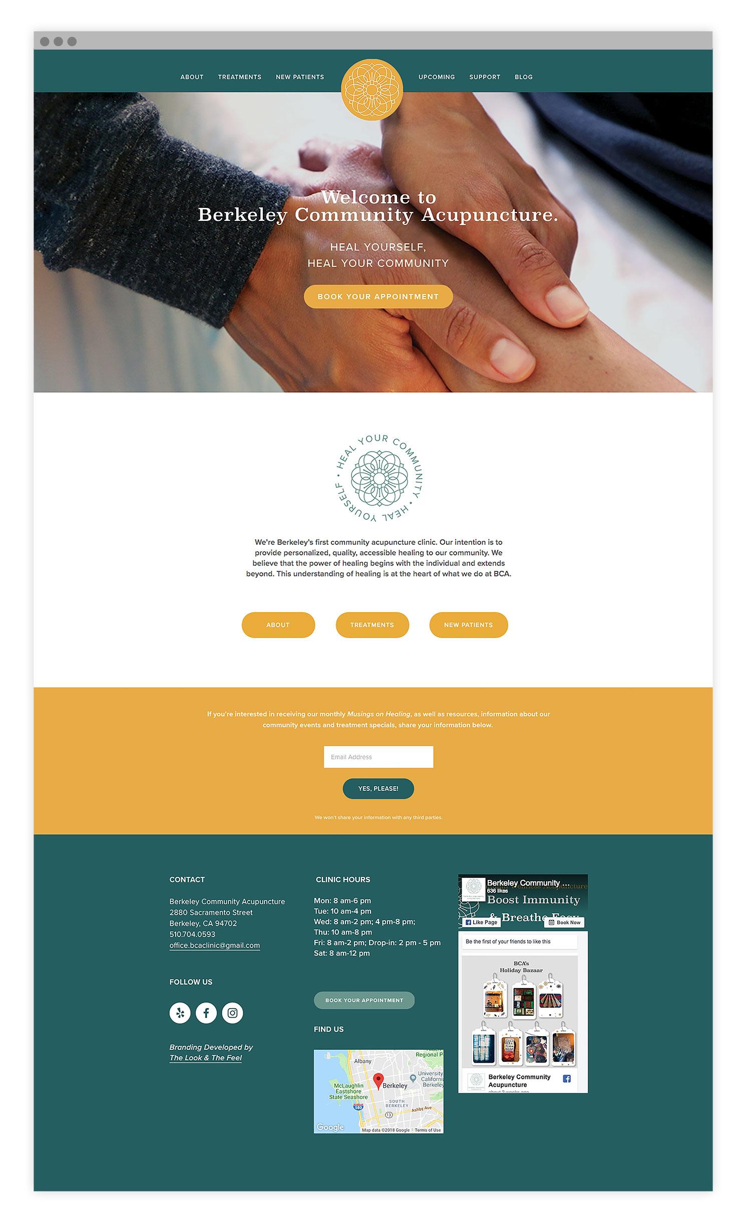 bca-website-one.jpg