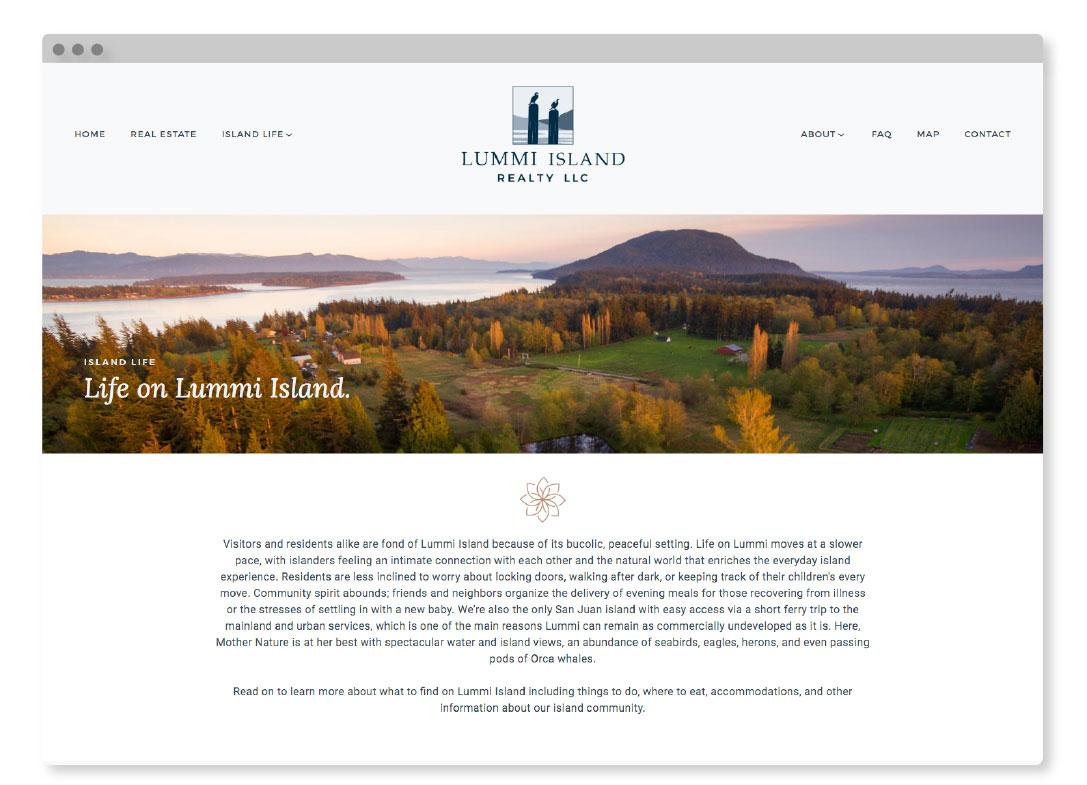 website-4.jpg