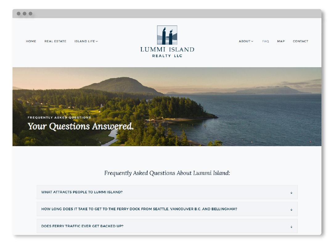 website-2.jpg