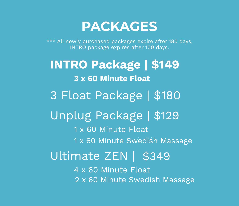 Packages_v.3_2019_WEB.png