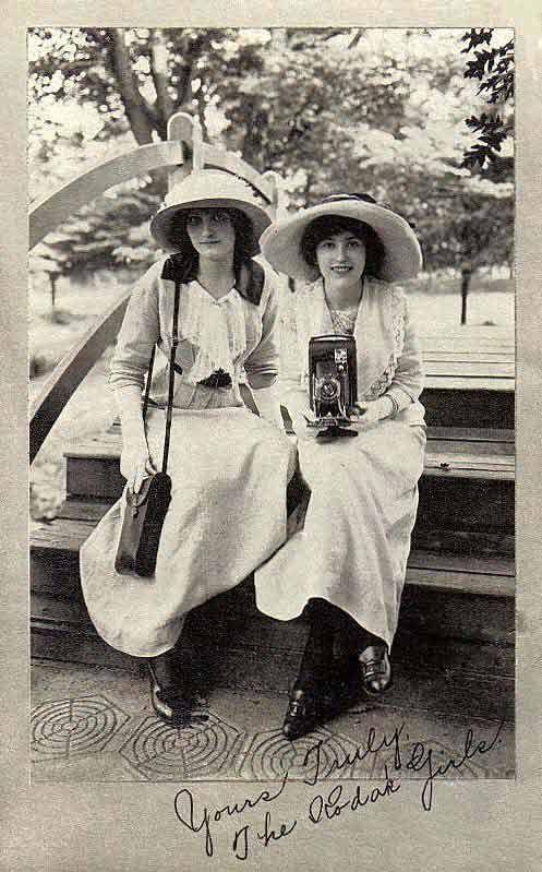 Kodak Girls.jpg