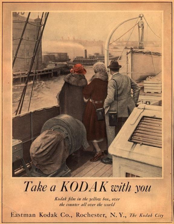 Vintage Kodak Camera Ads (6).jpg