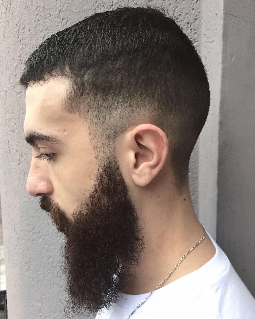 corte-barba-galego