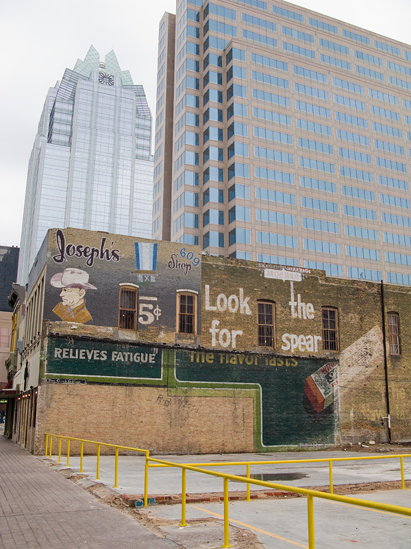Congress_Ave_Austin_Ghost_Signs_Josephs.jpg