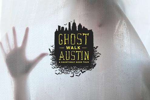 GhostTour.jpg
