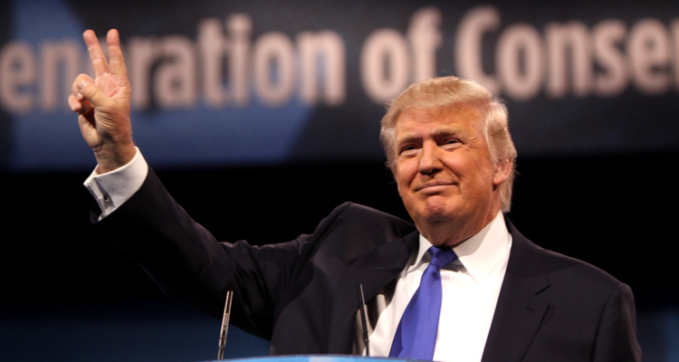 0_Donald-Trump-Election-2016.jpg