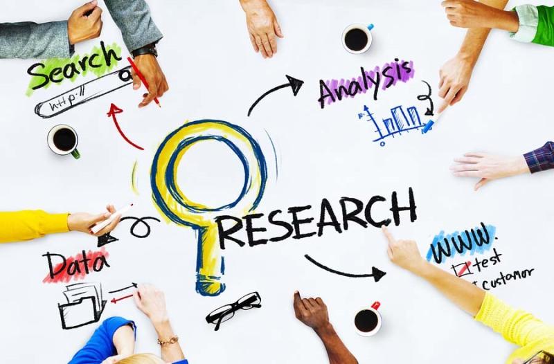 research-800x526.jpg