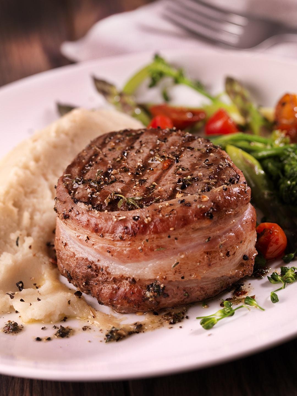 beef-food-photography-miami-marcel-boldu.jpg