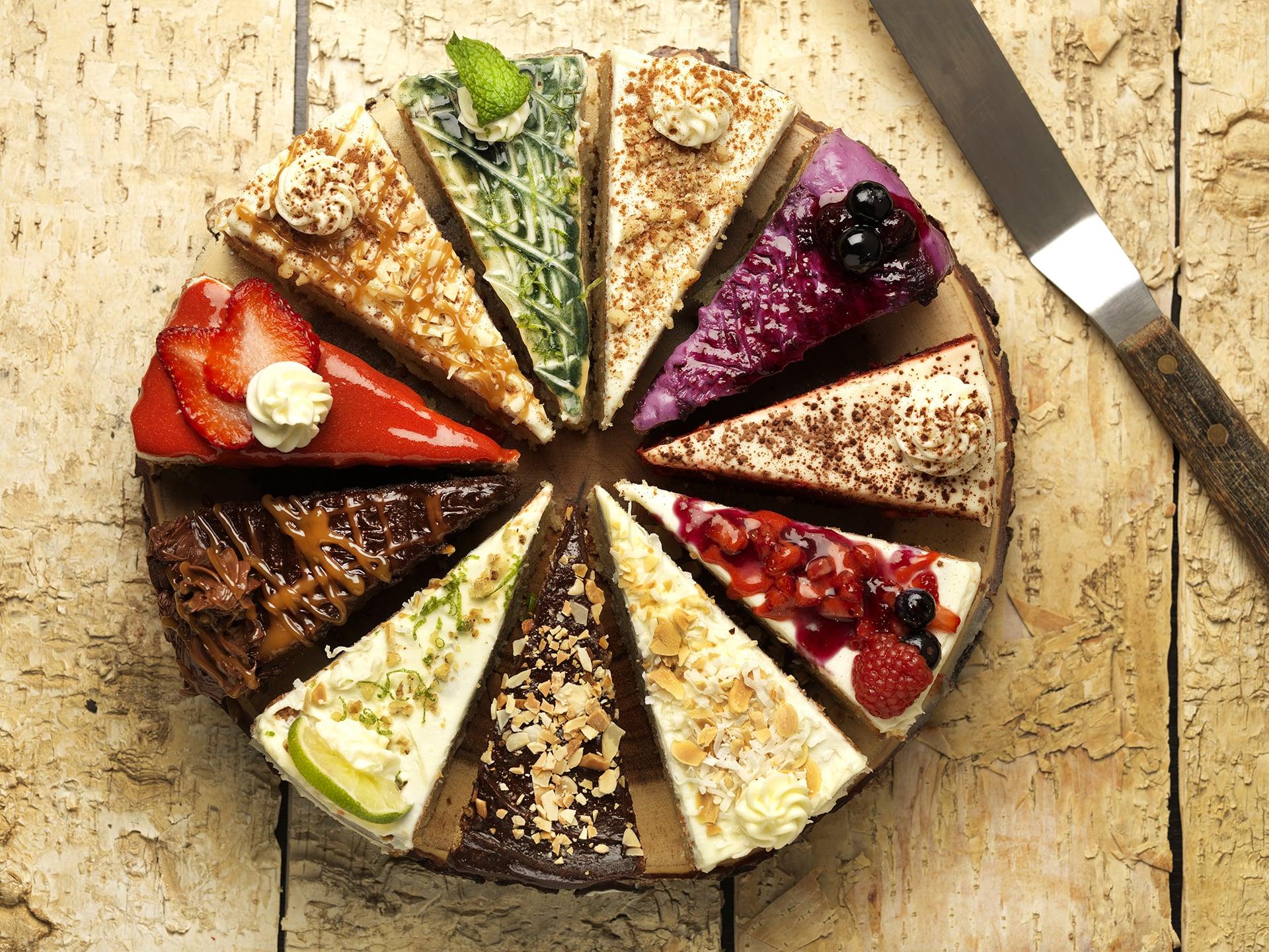 cheesecakes-food-photography-miami-marcel-boldu.jpg