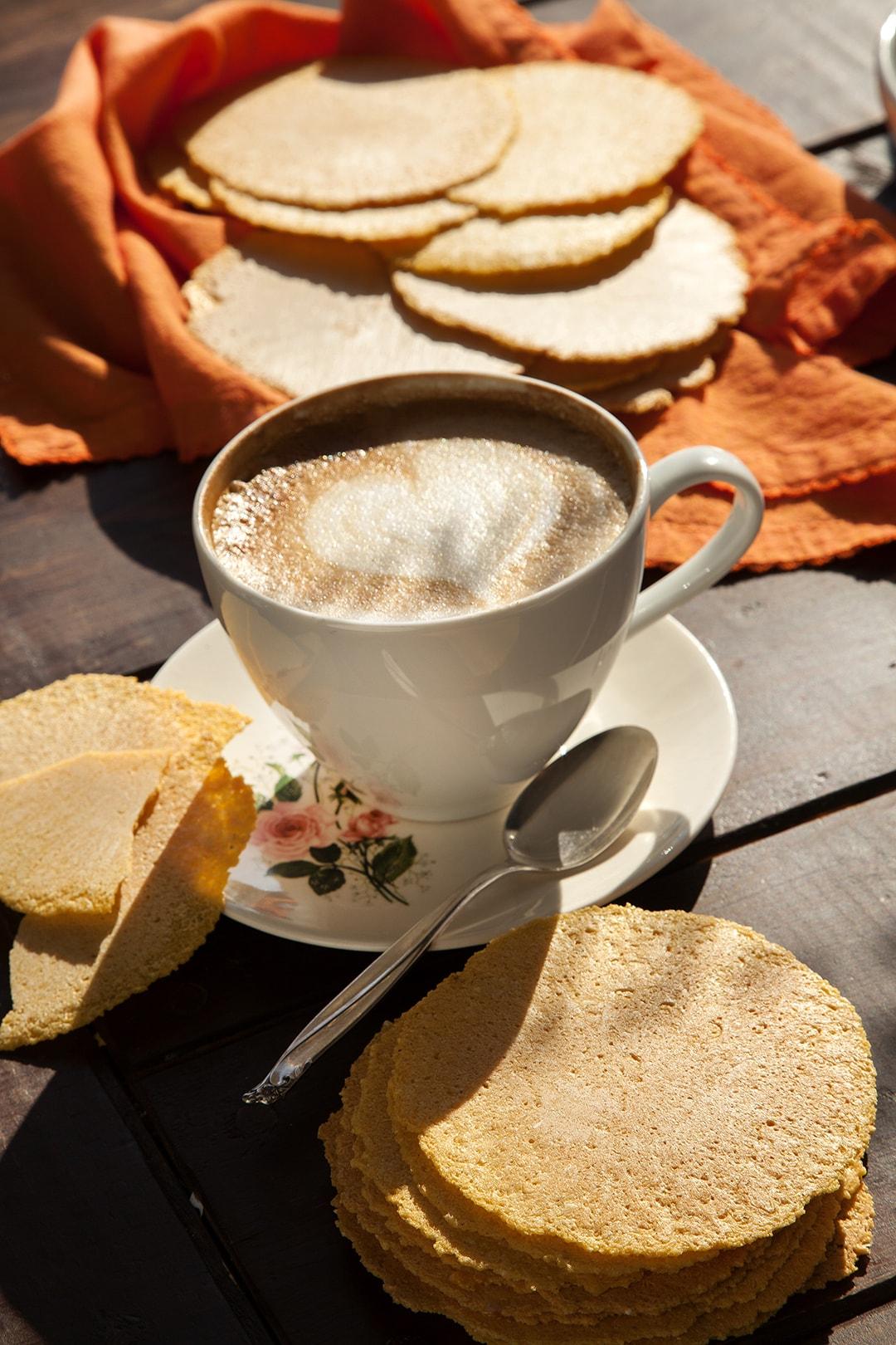 coffee-food-photography-miami-marcel-boldu.jpg