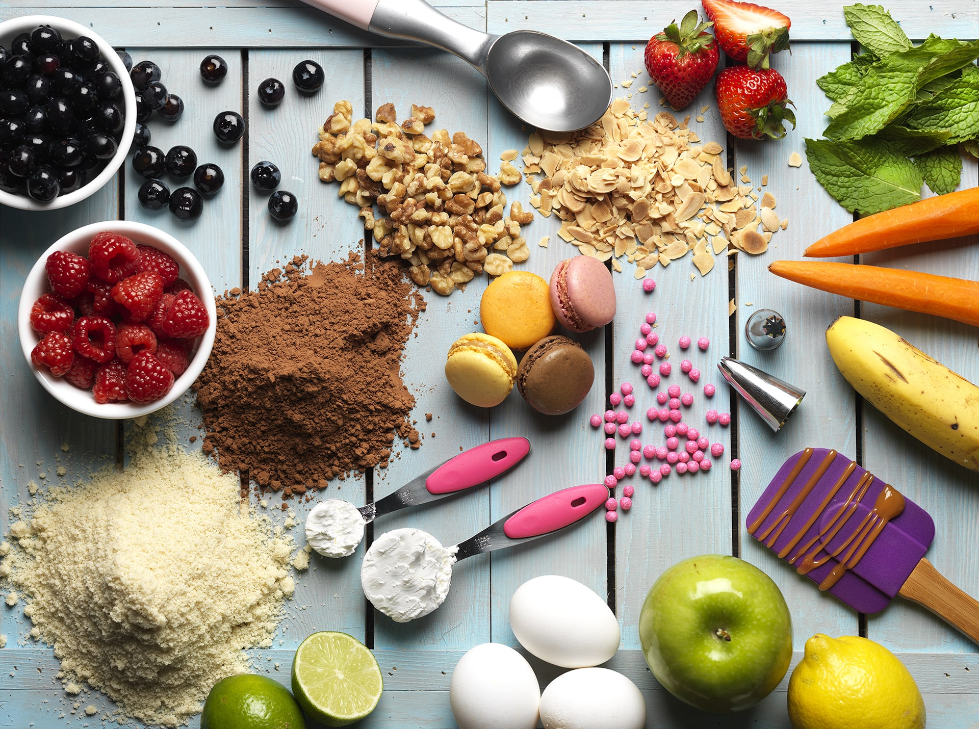 color-food-photography-miami-marcel-boldu.jpg