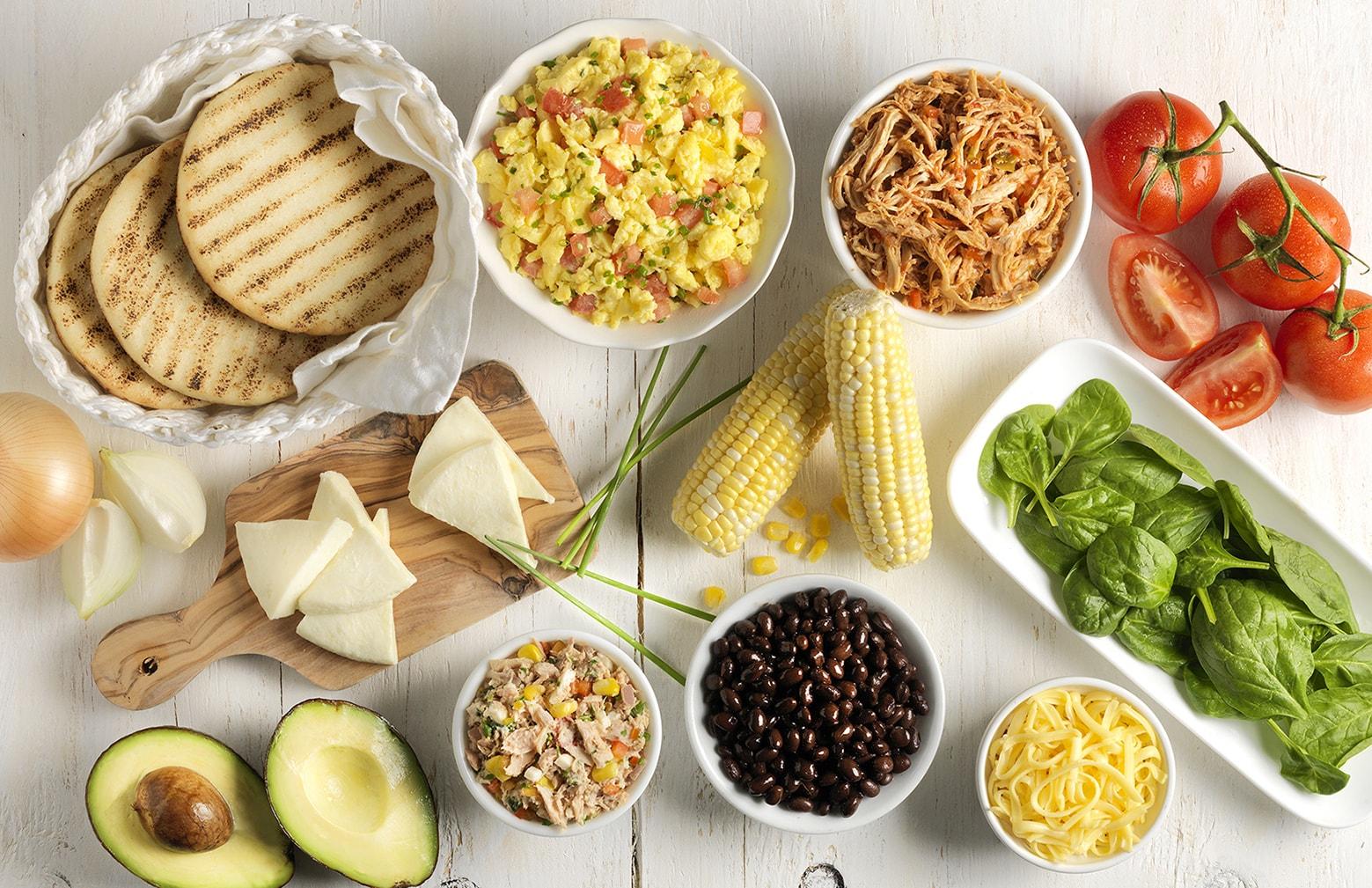 fresh-food-photography-miami-marcel-boldu.jpg