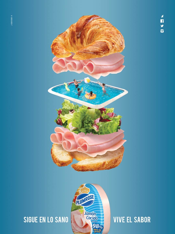 ham-plumrose-food-photography-miami-marcel-boldu.jpg