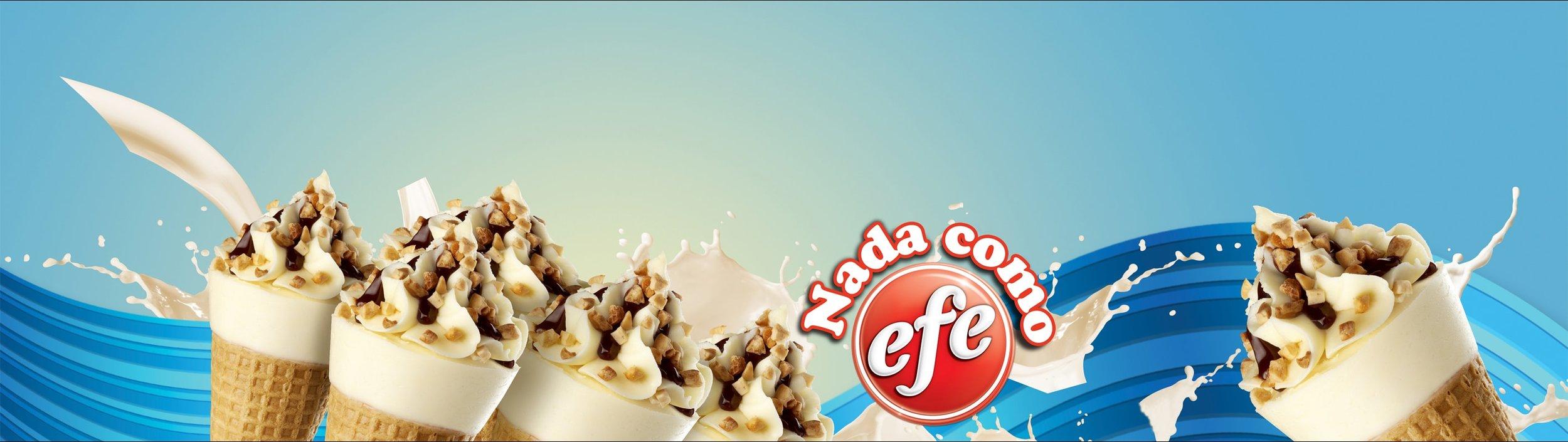 ice-cream-advertising-food-photography-miami-marcel-boldu.jpg