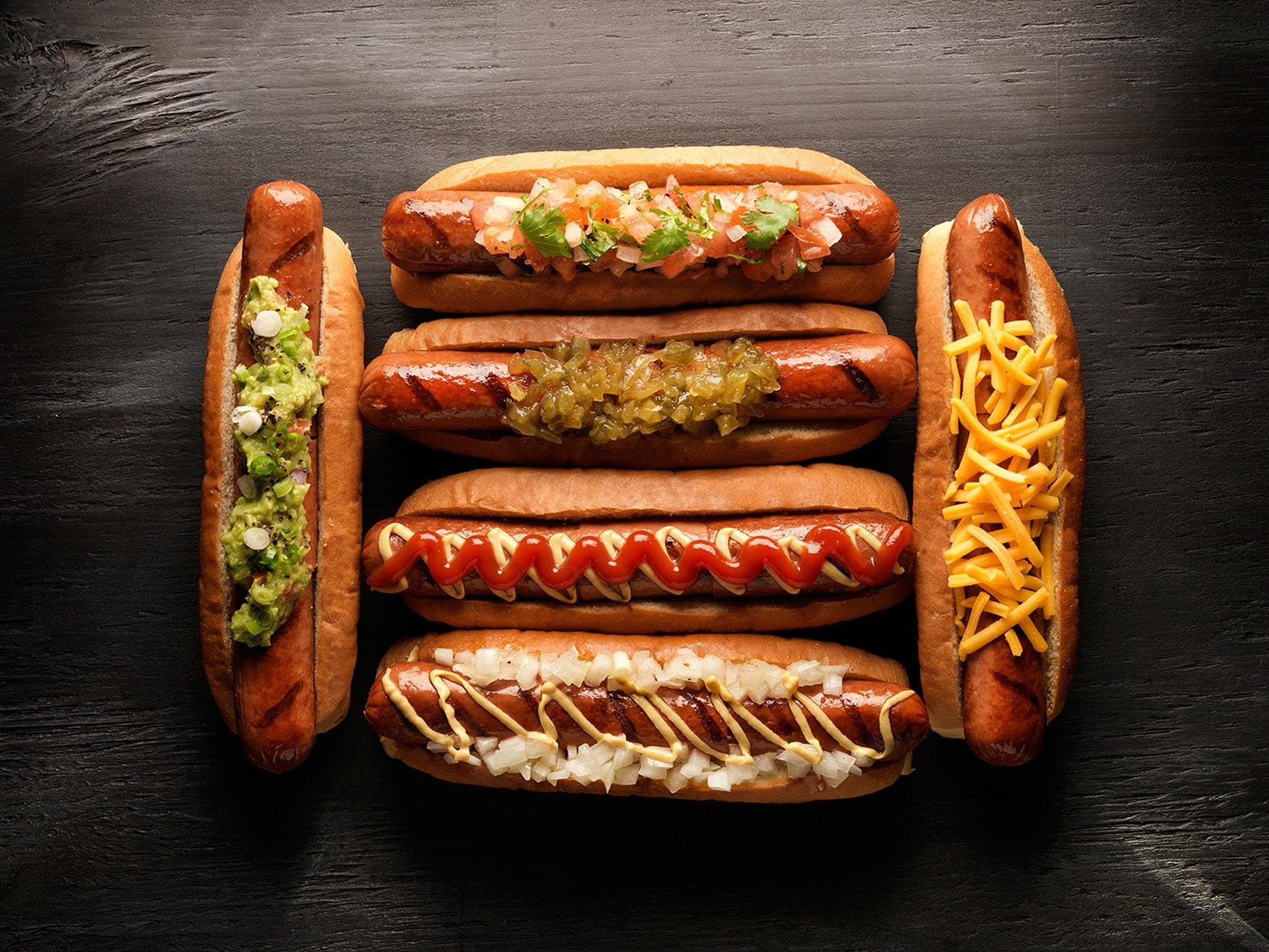 hotdog-food-photography-miami-marcel-boldu.jpg