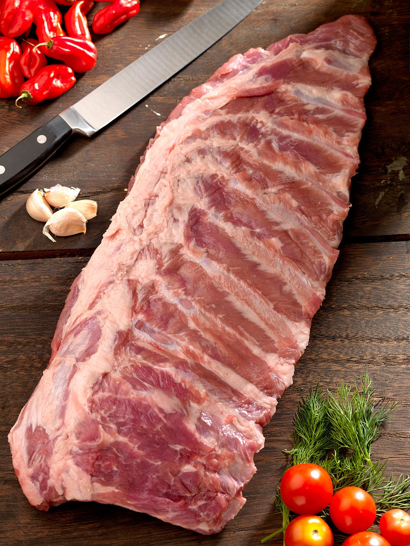 meat-food-photography-miami-marcel-boldu.jpg
