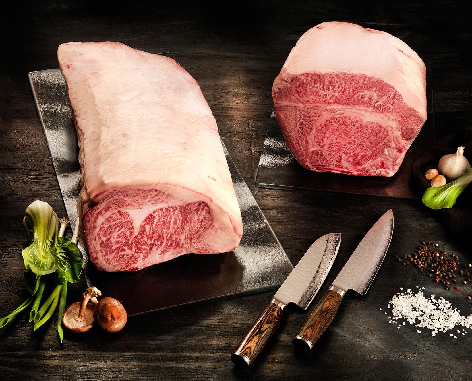 meatshop-food-photography-miami-marcel-boldu.jpg