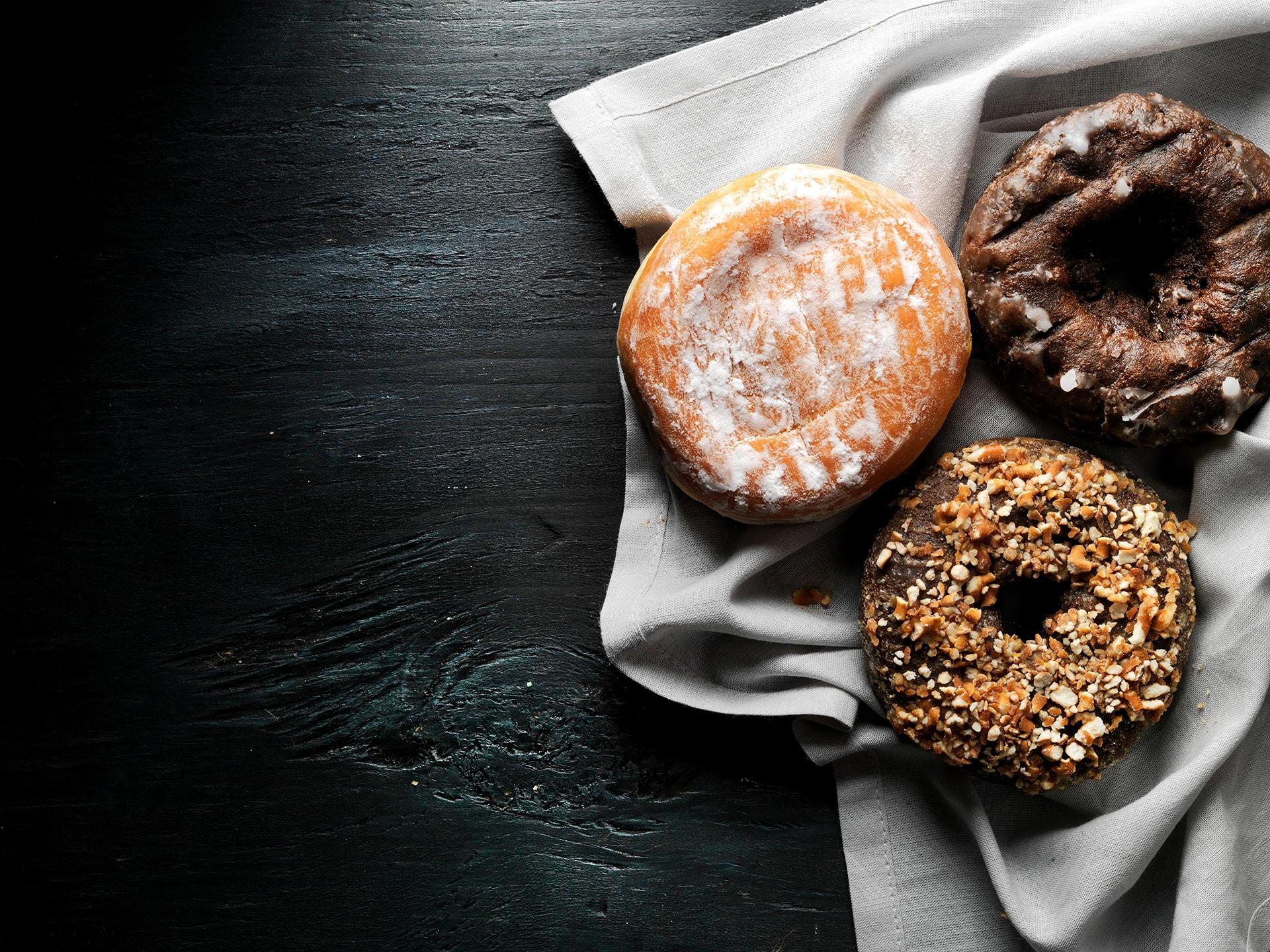 sweet-donuts-food-photography-miami-marcel-boldu.jpg