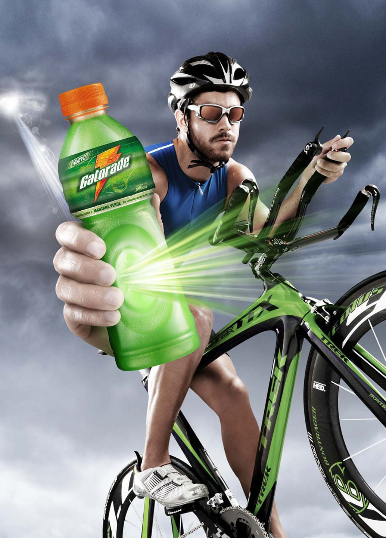 cycling-gatorade-sports-photography-miami-marcel-boldu.jpg