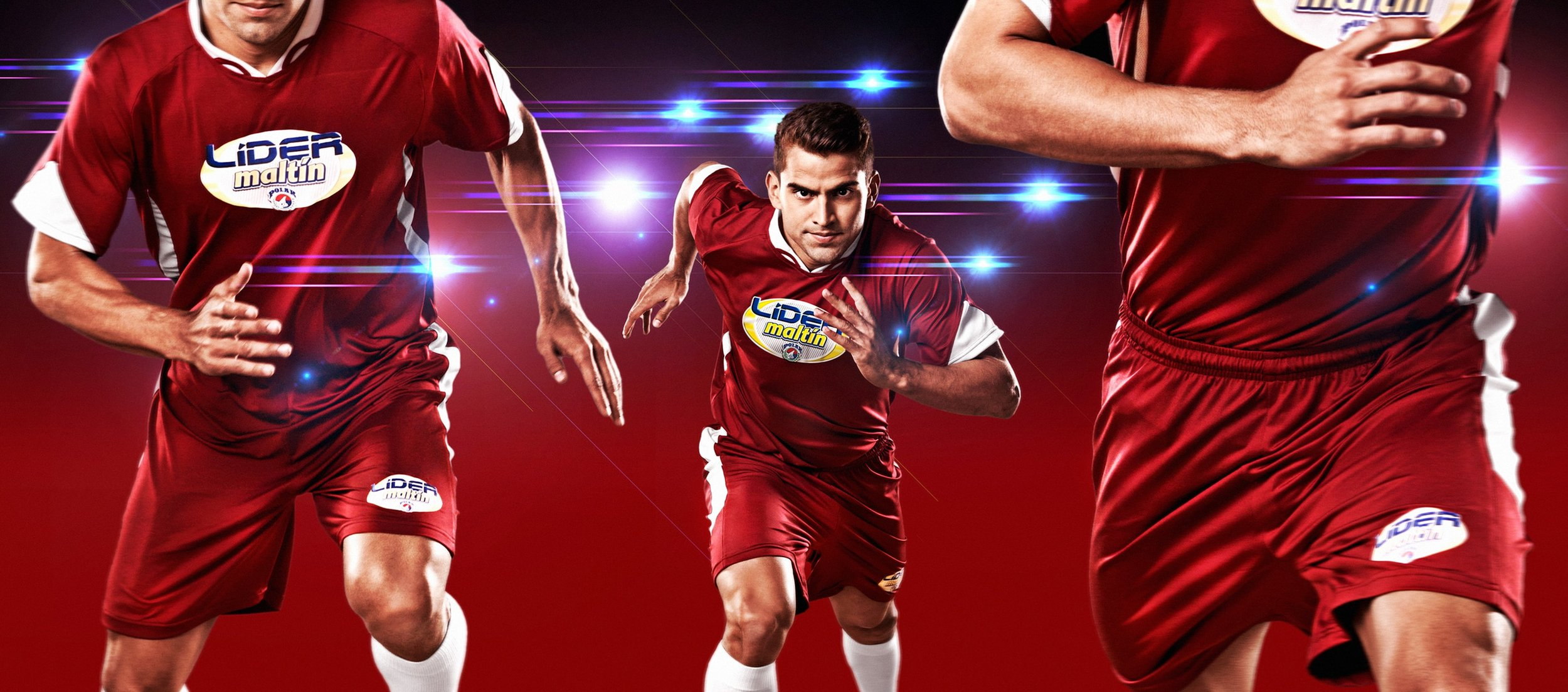 soccer-team-sports-photography-miami-marcel-boldu.jpg