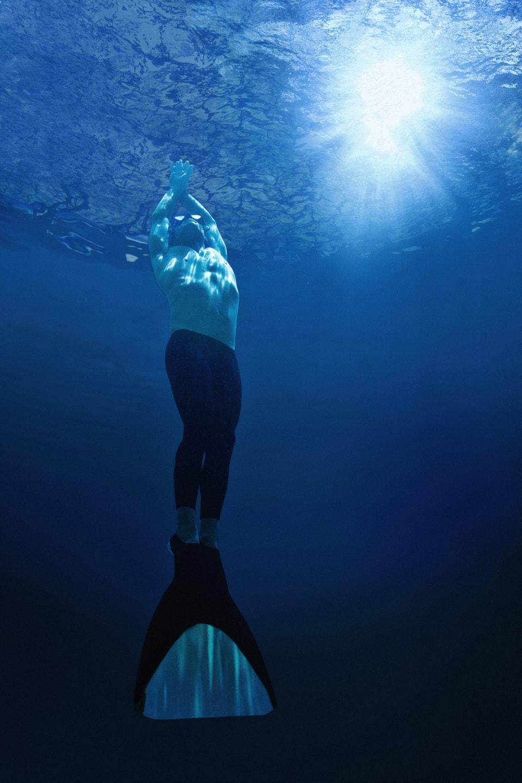 underwater-photography-miami-marcel-boldu.jpg